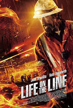 Life-on-the-Line-50