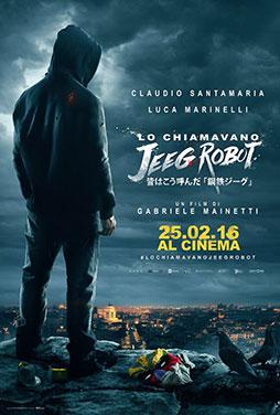Lo-Chiamavano-Jeeg-Robot-54