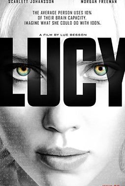 Lucy-51