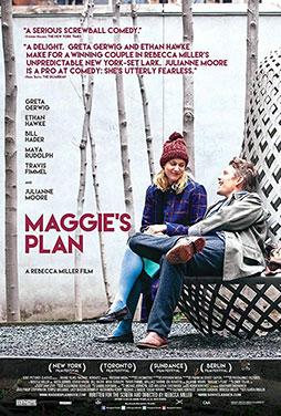 Maggies-Plan-50