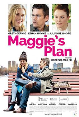 Maggies-Plan-51