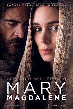 Mary-Magdalene-51