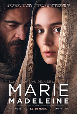 Mary-Magdalene-52