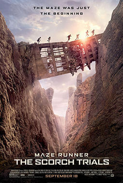 Maze-Runner-The-Scorch-Trials-51