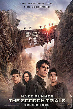 Maze-Runner-The-Scorch-Trials-52