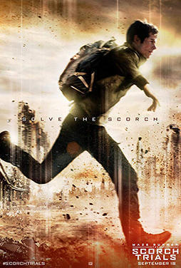 Maze-Runner-The-Scorch-Trials-53