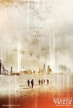 Maze-Runner-The-Scorch-Trials-54