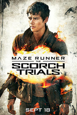Maze-Runner-The-Scorch-Trials-56