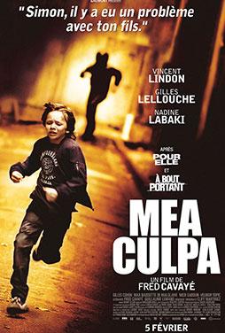 Mea-Culpa-50