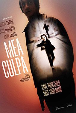 Mea-Culpa-52