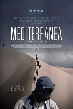 Mediterranea-50
