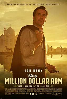 Million-Dollar-Arm-50