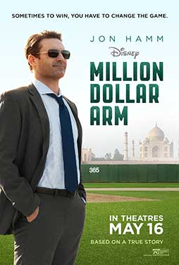 Million-Dollar-Arm-51