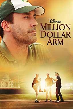 Million-Dollar-Arm-52
