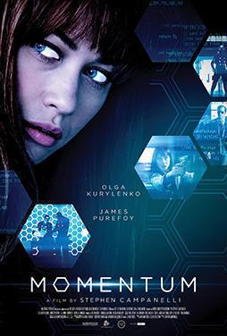Momentum-50