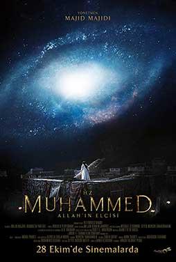 Muhammad-The-Messenger-of-God-51