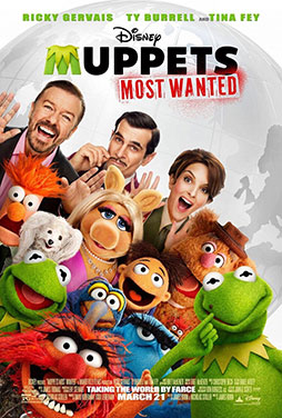 Muppets-Most-Wanted-50