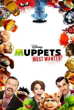 Muppets-Most-Wanted-51