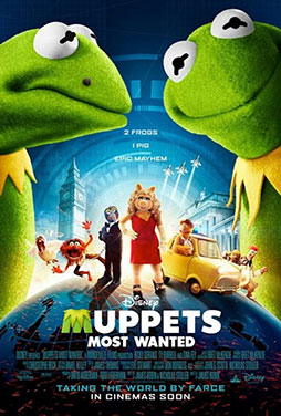Muppets-Most-Wanted-53