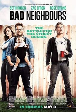 Neighbors-2014-52