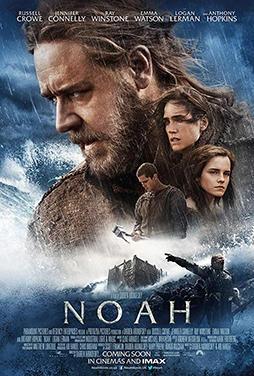 Noah-51