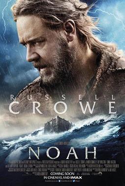 Noah-54