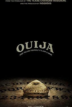 Ouija-51