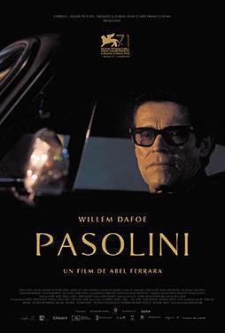 Pasolini-51