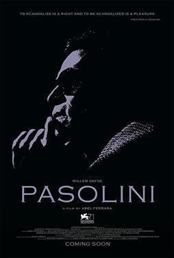 Pasolini-52