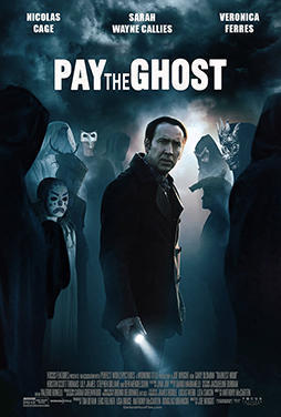 Pay-the-Ghost-50