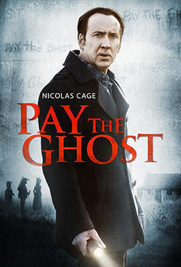 Pay-the-Ghost-51