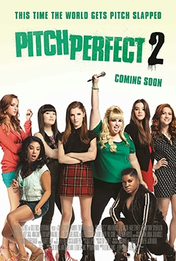 Pitch-Perfect-2-50