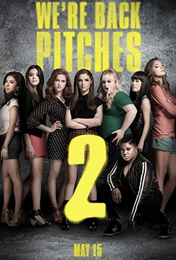 Pitch-Perfect-2-51