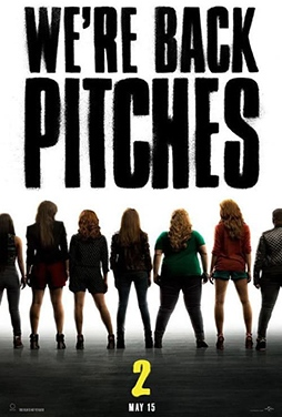 Pitch-Perfect-2-52