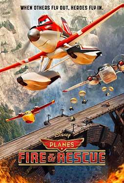 Planes-Fire-Rescue-52