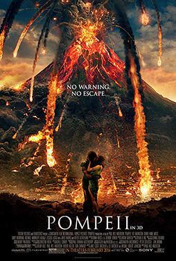 Pompeii-51