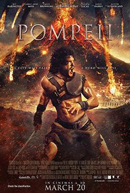 Pompeii-52