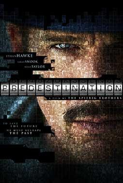 Predestination-51