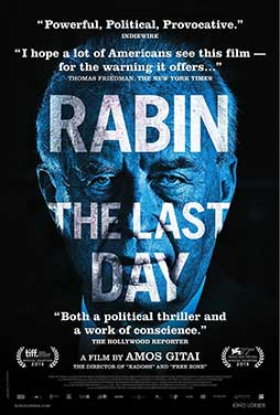 Rabin-the-Last-Day-50
