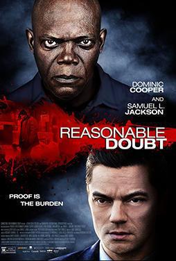 Reasonable-Doubt-50