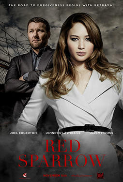 Red-Sparrow-53