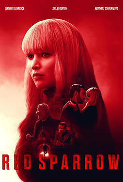 Red-Sparrow-55