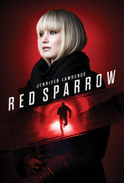 Red-Sparrow-56