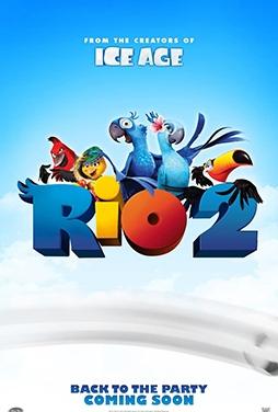 Rio-2-54