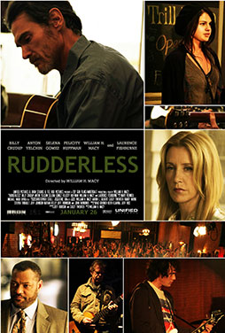 Rudderless-50