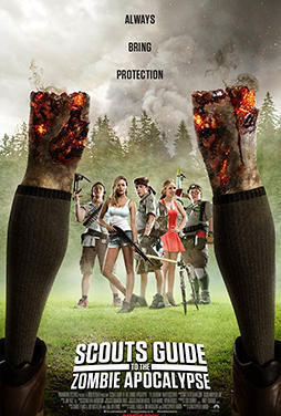 Scouts-Guide-to-the-Zombie-Apocalypse-51