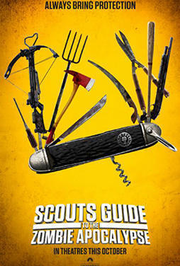 Scouts-Guide-to-the-Zombie-Apocalypse-52