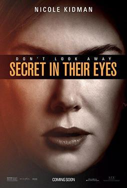 Secret-in-Their-Eyes-52
