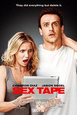 Sex-Tape-51