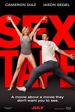 Sex-Tape-52